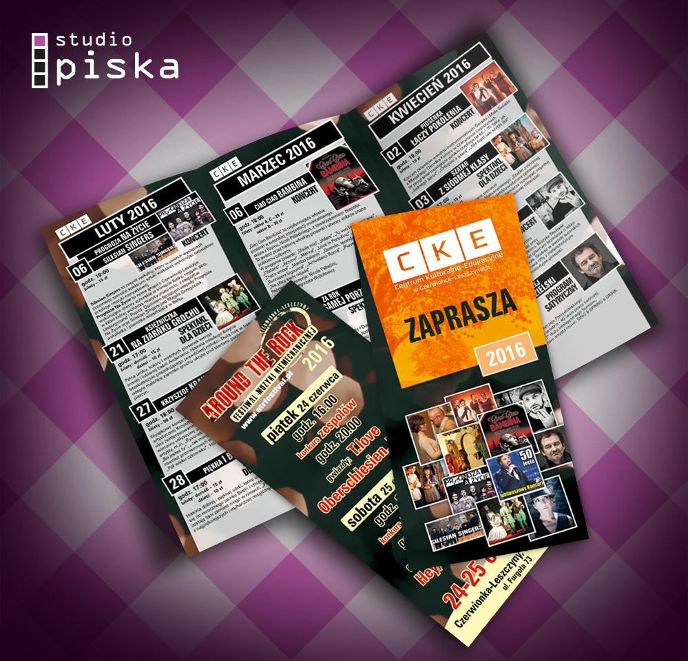 cke_2-folder_piska_mokup