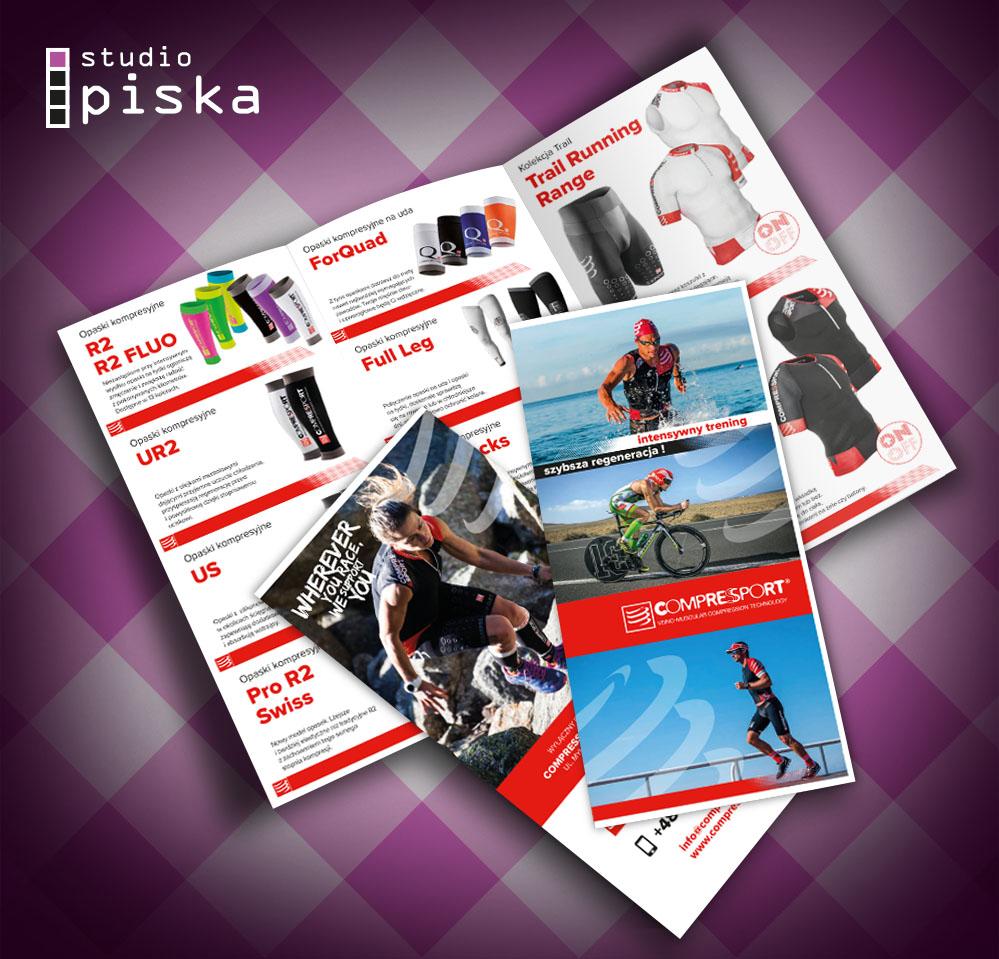 compressport-folder_piska_mokup