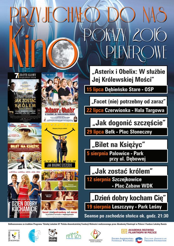 cke_kino-plenerowe-2016 v05
