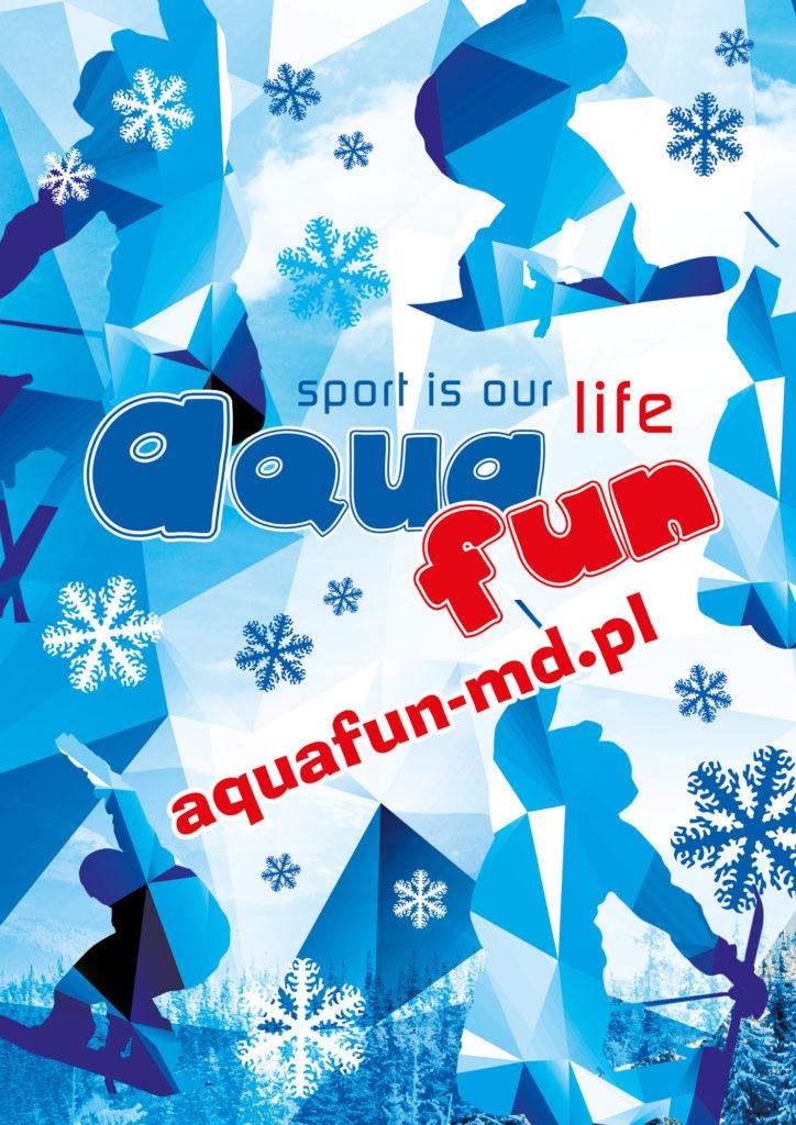 aquafun_plastron-a3-v05