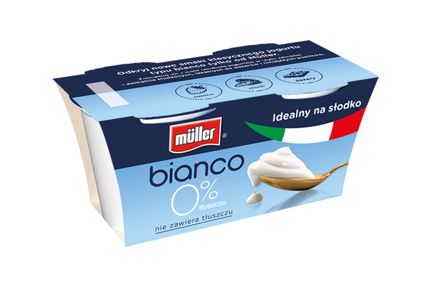 bianco_crema-di-jogurt_bez-tluszczu_wiz-v04